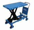 HanseLifter SPA1000 : 1000Kg Scissor Lift Table