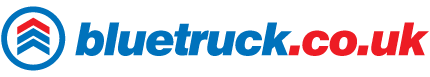 Bluetruck.co.uk